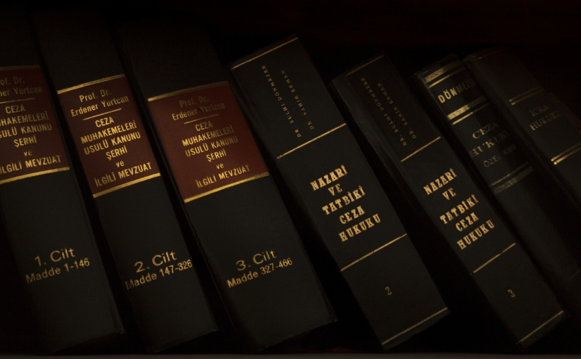 ¿Qué normativa hay que tener en cuenta cuando se habla de protección dedatos?