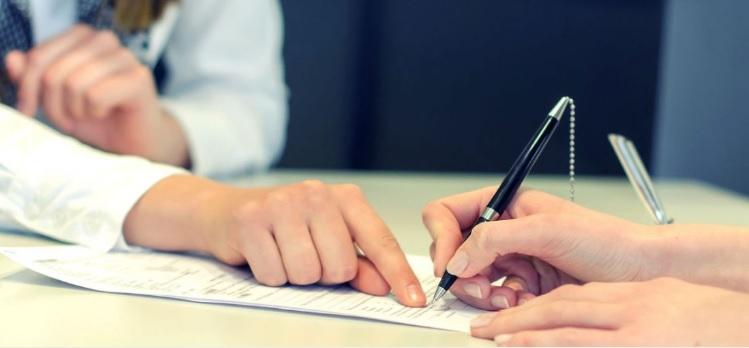 La obligación de informar a los usuarios del tratamiento de susdatos