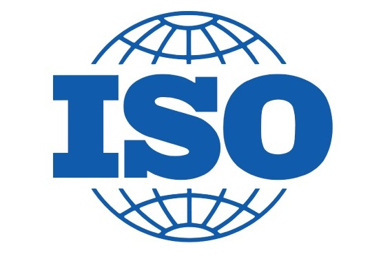 Nuevo estándar ISO para certificar el cumplimiento en protección dedatos